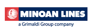 minoan-logo