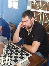 Giorgos160x215