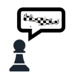 Ένωση Σκακιστικών Σωματείων Κρήτης