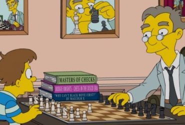 Homers-Chess-Lessons-zoom-640x542