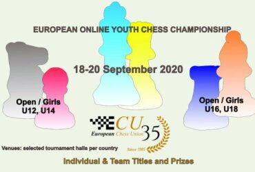 Youth-Championship_2020-665x430