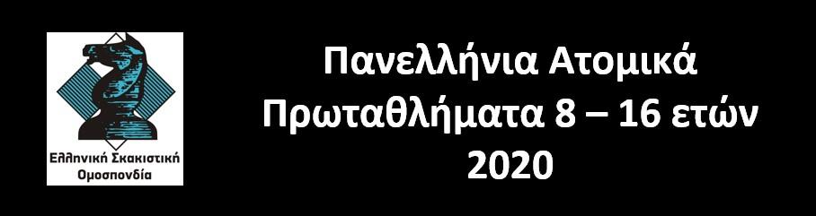 banner-neanika-2020