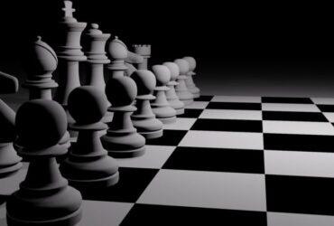 Chess-702x459