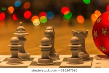 chess-christmas-ball-bokeh-light-260nw-518247595