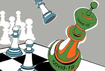 chess-covid